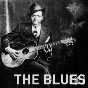Blues Mastery
