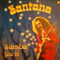 Samba Pa Ti Guitar Lesson – Santana