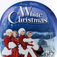 White Christmas Guitar Lesson – Bing Crosby