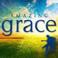 Amazing Grace Guitar Lesson