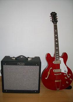 guitar-case-study-josh