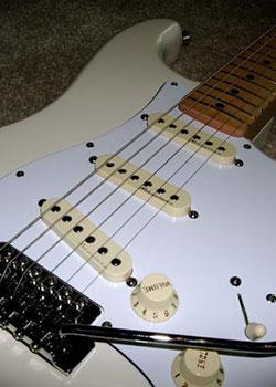 guitar-case-study-milan