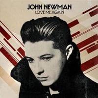 Love Me Again Guitar Lesson – John Newman