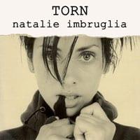 Torn Guitar Lesson – Natalie Imbruglia