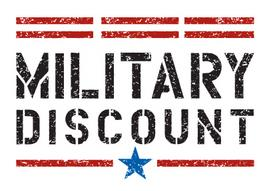 veterans-discount