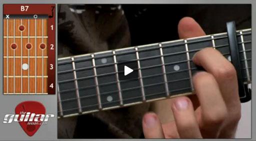 Banjo banjo tabs hotel california : Guitar : hotel california tabs guitar lesson Hotel California Tabs ...