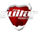 TheGuitarLesson.com