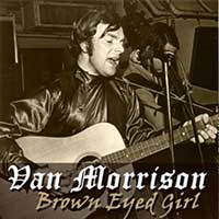 Brown Eyed Girl Guitar Lesson – Van Morrison