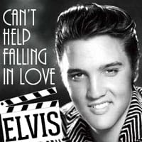 cant help falling in love guitar lesson elvis presley