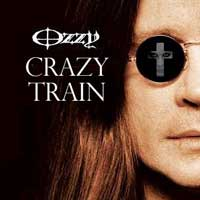Crazy Train Guitar Lesson – Ozzy Osbourne
