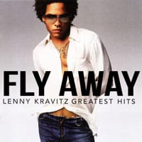 Fly Away Guitar Lesson Lenny Kravitz
