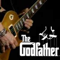 Godfather Theme Guitar Lesson – Slash