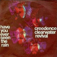 Have You Ever Seen the Rain Guitar Lesson – Creedence Clearwater Revival