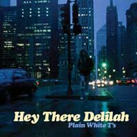 Hey There Delilah Guitar Lesson – Plain White Ts
