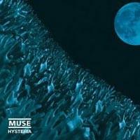 Hysteria Guitar Lesson – Muse