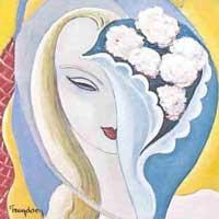 Layla Guitar Lesson – Eric Clapton