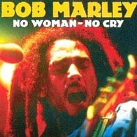 No Woman No Cry Guitar Lesson – Bob Marley