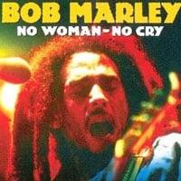 No Woman No Cry Guitar Lesson – Bob Marley