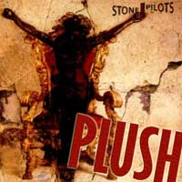Plush Guitar Lesson – Stone Temple Pilots