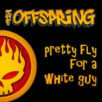 Pretty Fly For a White Guy Guitar Lesson – The Offspring