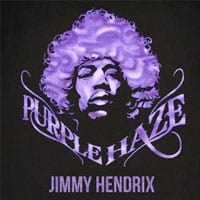 Purple Haze Guitar Lesson – Jimmy Hendrix
