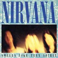 Smells Like Teen Spirit Guitar Lesson – Nirvana