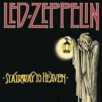 Stairway to Heaven Guitar Lesson – Led Zeppelin