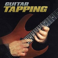 Touch Guitar & Tapping Guitar Lesson