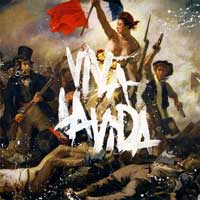 Viva la Vida Guitar Lesson – Coldplay