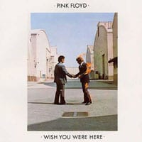 Wish You Were Here Guitar Lesson – Pink Floyd