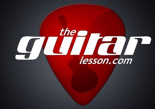 New TGL logo