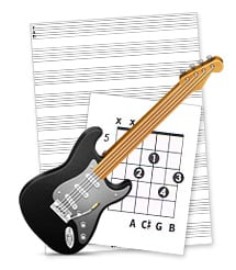 learn-guitar-tabs-chords