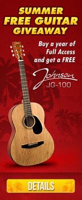 gt-johnson100