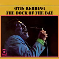 Dock of the Bay Guitar Lesson – Otis Redding
