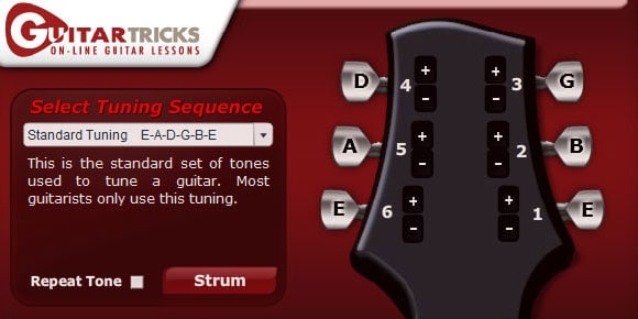 guitartricks-review-3