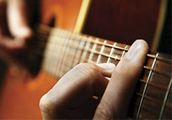 barre-chord-mistakes