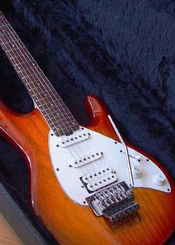 guitar-case-study-felix