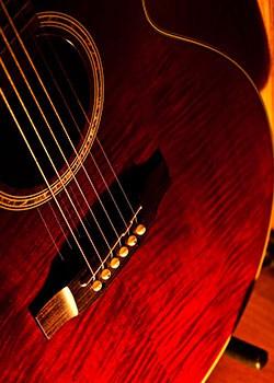 guitar-case-study-greg