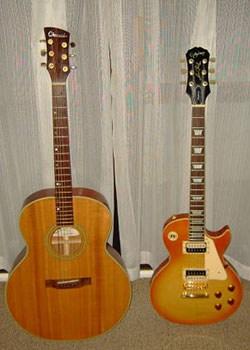guitar-case-study-manuel