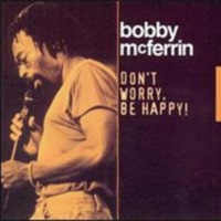 Don't Worry Be Happy Guitar Lesson – Bobby McFerrin