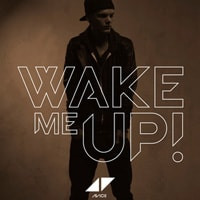 Wake me up video tutorial Avicii