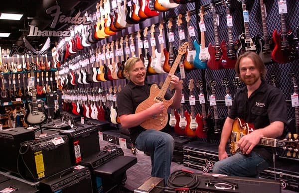 guitar-store-clerks