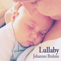 Lullaby Guitar Lesson
