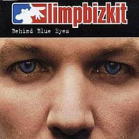 Behind Blue Eyes Guitar Lesson – Limp Bizkit