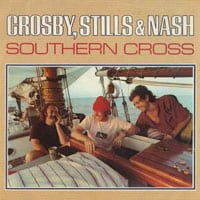 Southern Cross Guitar Lesson – Crosby, Stills & Nash