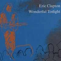 Wonderful Tonight guitar lesson Eric Clapton