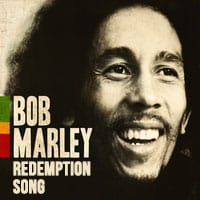 Redemption Song Guitar Lesson – Bob Marley