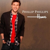 Home Guitar Lesson - Phillip Phillips
