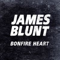Bonfire Heart Guitar Lesson - James Blunt