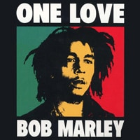 One Love Guitar Lesson - Bob Marley